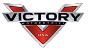 20130515 New Victory Logo