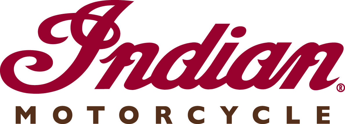 20140327 Indian Motorcycle Logo PMS