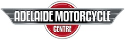 Adelaide Motorcycle Centre| Official Website
