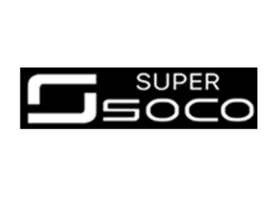 SuperSoco
