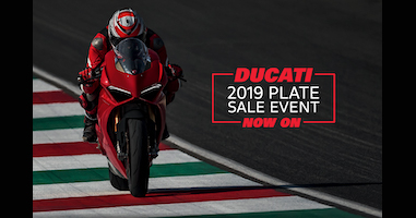 Ducati_MY19_Plate_Sale_Event__-_Special.jpg